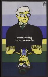 authoritarianism vs totalitarianism essay