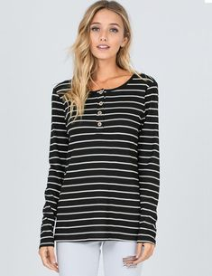 8f26a0e7e77 134 Best Our Favorite Cozy Nursing Tops images in 2019