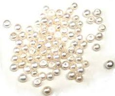 Image result for seed pearls