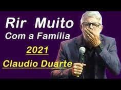 Claudio Duarte, Youtube, Music, Laughing, Messages, Tattoos, Pastor, Musica, Musik