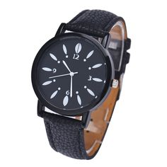 Like and Share if you want this  New Arrive Luxury Women Watch Ladies Quartz Fashion PU Leather Watch Women Wristwatch Relogio Feminino Montre Femme Reloj Mujer   Tag a friend who would love this!   FREE Shipping Worldwide   Buy one here---> https://shoppingafter.com/products/new-arrive-luxury-women-watch-ladies-quartz-fashion-pu-leather-watch-women-wristwatch-relogio-feminino-montre-femme-reloj-mujer/