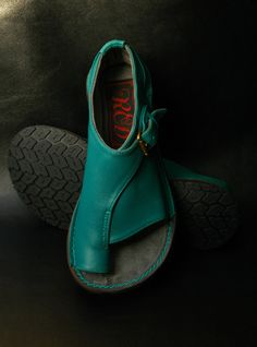 buy online 9042b 9061a Head over Heels  Photo Summer Shoes, Pretty Shoes, Shoes Sandals, Shoe  Boots