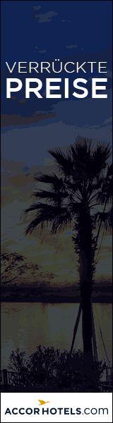 """""""Traumhafter Urlaub, hakuna matata"""", Gold Zanzibar Beach House & Spa in Kendwa • Zanzibar Island , Tansania"""