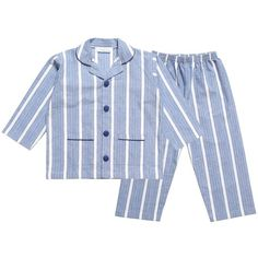 most expensive pyjamas Childrens Pyjamas, Boys Pajamas, Striped Pyjamas, Cotton Pyjamas, Boys Night Dress, Baby Outfits, Baby Boy Fashion, Kids Fashion, Kids Nightwear