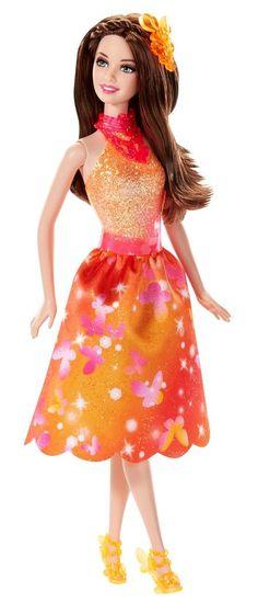 http://www.amazon.com/Barbie-Secret-Door-Fairy-Doll/dp/B00IVOUFMK/ref=pd_sim_21_6?ie=UTF8