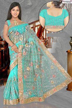 Buy bollywood celebrity dresses online india