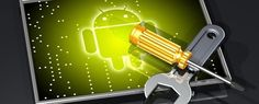 Root Genius the quickest and easiest Root tool for Android devices