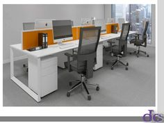 Office Furniture Gurgaon Office Workstation , Office Chair, office Tables, Meeting room Furniture, Waiting Chair, Reception Chair/Table and other furniture by Dios.