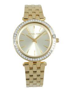 Michael Kors Наручные Часы Для Женщин - Наручные Часы Michael Kors на YOOX - 58025688CE