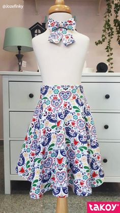 Waist Skirt, High Waisted Skirt, Skirts, Fashion, Moda, High Waist Skirt, Skirt Outfits, Fasion, Skirt