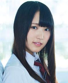 菅井 友香 | 欅坂46公式サイト