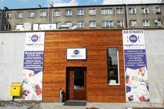 Magiel Kulinarny w Sosnowcu