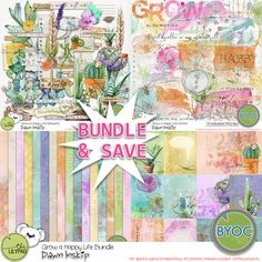 Dinskip_GAHL_bundle_prev