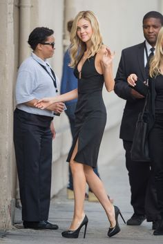 Nicola Peltz Photos: Nicola Peltz Out in Hollywood