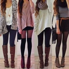 1,2,3 or 4? what do you say? #TagYourBestFriends Hoodies and leggings + FREE shipping worldwide How yo buy ⬇️ _________________________