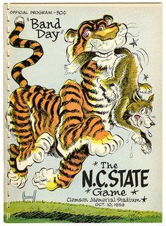 Clemson University Football, Clemson Tigers, Auburn Tigers, Clemson Vs, College Football, Auburn Football, Uk Football, American Football, State University