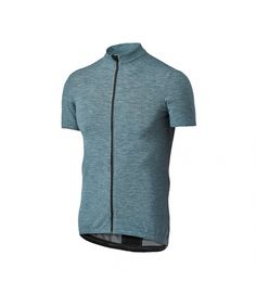 25 Best Cycling jersey images  d645733da
