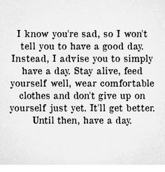 Super quotes about strength stay strong recovery friends Ideas New Quotes, Quotes To Live By, Funny Quotes, Life Quotes, Choose Me Quotes, Change Quotes, Attitude Quotes, Quotes About Choices, Life Struggle Quotes