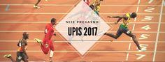 UPIS 2017 još uvek traje! Zakažite besplatne konsultacije (1-20 jun)