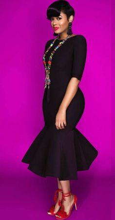 Dress tight Neon Orange Dress Fashion Nova but Fashion Nova Olive Dress Neon Orange Dress Fashion Nova but Fashion Nova Olive Dress African Attire, African Wear, African Dress, African Women, African Print Fashion, African Fashion Dresses, Fashion Prints, Ghanaian Fashion, Africa Fashion