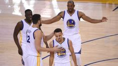 Golden State Warriors: how geeks used data to win at basketball... #GoldenStateWarriors: Golden State Warriors: how… #GoldenStateWarriors