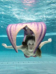 MerNation, Inc. creates silicone mermaid tails and accessories. Professional mermaid performers are also available to hire for parties, modeling or other events Realistic Mermaid Tails, Fin Fun Mermaid Tails, Silicone Mermaid Tails, Mermaid Cove, Mermaid Art, Mermaid Paintings, Mermaid Style, Real Mermaids, Mermaids And Mermen