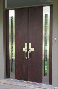 drzwi wejsciowe przeszklone - Szukaj w Google