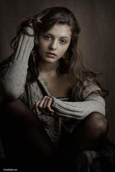 pavel spivak - Photography by Pavel Spivak  <3 <3