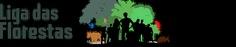 Blogsite Oficial - CRISTIAN SALLES: Campanha Liga das Florestas, ASSINE PELO DESMATAMENTO ZERO.