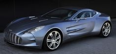 Aston-Martin-One-77-very-expensive-and-sexy-car