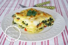 Patatesli Ispanak Graten Tarifi Kartoffel-Spinat-Gratin-Rezept – Kevser's Cuisine – Rezepte sufleler ve turtalar (Visited 2 times, 1 visits today) Spinach Gratin, My Recipes, Favorite Recipes, Greek Cooking, Iftar, Turkish Recipes, Perfect Food, Vegetable Recipes, Food To Make
