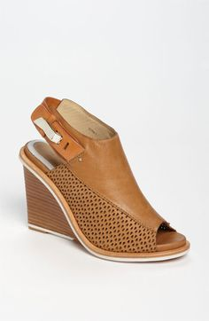 rag & bone 'Pala' Wedge Sandal available at #Nordstrom