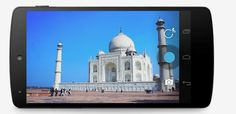 Nexus 5 Review : First Impressions about the device