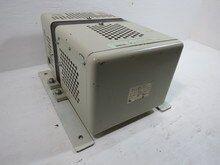 Sola 63 23 215 8 1500va Constant Voltage Transformer Harmonic Neutralized Cvs Tk5269 1 Micro Computer Transformers Mini Micro