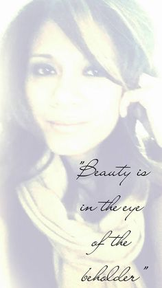 Real beauty is found in your heart.  #BeIntentionallyKind #SpreadKindnessToday  https://www.facebook.com/SpreadKindnessToday/?ref=hl