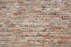 Click image Brick Pattern