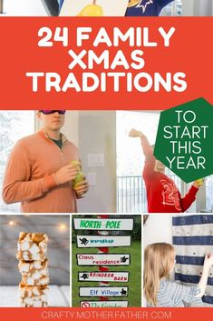 Family Christmas traditions to start with kids, family Christmas tradition ideas. Make memories have fun and include your toddler. With games for everyone, simple acts of kindness and traditions that will last a lifetime. Traditions To Start, Family Traditions, Christmas Traditions, Winter Maternity Photos, Fall Maternity, Christmas Pregnancy Photos, Winter Pregnancy, Babies First Year, Babies First Christmas