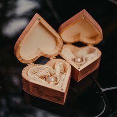 Wedding Day, Tray, Pi Day Wedding, Marriage Anniversary, Trays, Wedding Anniversary, Board