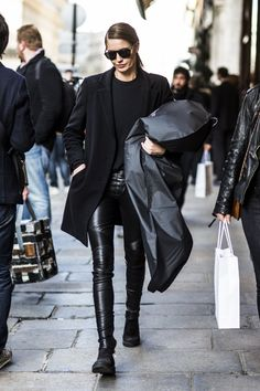 paris-fashion-week-fall-2015-street-style-aloveisblind-nadja-bender