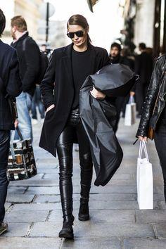 paris-fashion-week-fall-2015-street-style-aloveisblind-nadja-bender