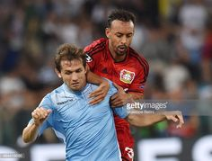 Bayer Leverkusen Vs Lazio (Champions League Qualifying): Live stream, Head to head, Prediction, Lineups, Time, Date, Watch online, Statistics - http://www.tsmplug.com/football/bayer-leverkusen-vs-lazio-champions-league-qualifying/