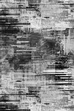 January print Colourway 1 © Shelley Steer Best Picture For abstract rugs For Your Taste You are look Black Aesthetic Wallpaper, Aesthetic Iphone Wallpaper, Aesthetic Wallpapers, Black And White Picture Wall, Black And White Pictures, Collage Background, Textured Background, Retro Wallpaper, Pattern Wallpaper