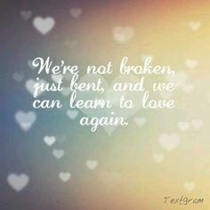 Pink lyrics~ Just give me a reason MDC, Can I make you Love Me Again?