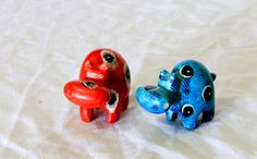 Pump for African Well   Indiegogo -Donate funds toward a pump for a well for my African friends...receive a set of these African made hippos as a thank you