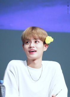 Lee Dae-hwi (이대휘) Wanna One Photos Gallery Weird Names, Lee Daehwi, Kpop, Love You Forever, Jinyoung, First Photo, True Love, Photo Galleries, Boys
