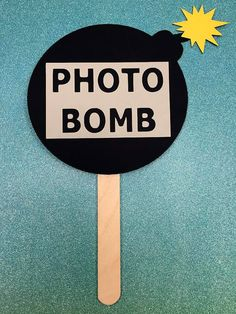 #photobooth prop