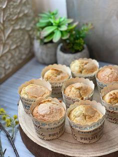 Pie Pops, Chocolate Blanco, Muffin Cups, Love Cake, Food And Drink, Favorite Recipes, Healthy Recipes, Meals, Cookies