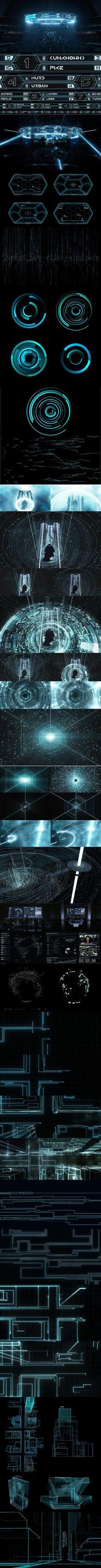 1570604afc32a83a10af05ba5ce976ba.jpg 905×13,994 pixels
