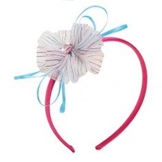 Arts and Crafts Store City Dance, Tulle Flowers, Projects For Kids, Band, Crafts, Kids Service Projects, Sash, Manualidades, Handmade Crafts