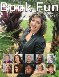 Dear Book Fun Magaziners Here is the link to the October Issue of Book Fun Magazine Libraries, October, Magazine, News, Books, Fun, Libros, Bookcases, Book